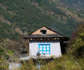 Parrains et Marraines pour le Népal